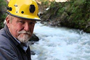 Gold Rush: White Water: Season 1
