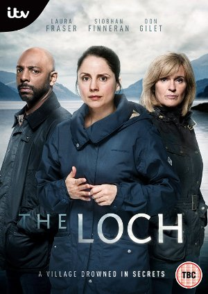 The Loch: Season 1