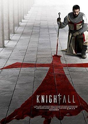 Knightfall: Season 1