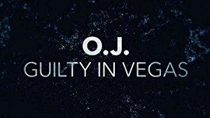 Oj: Guilty In Vegas