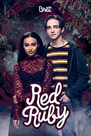 Red Ruby: Season 1