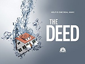 The Deed: Season 2