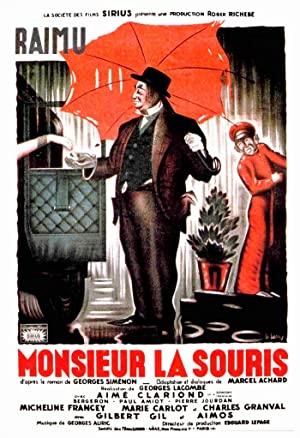 Midnight In Paris 1942