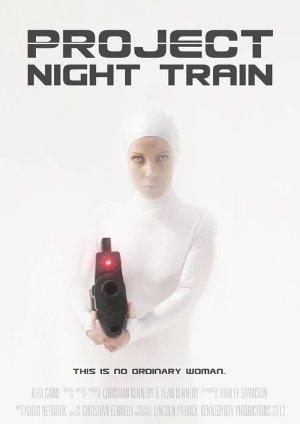 Project Night Train