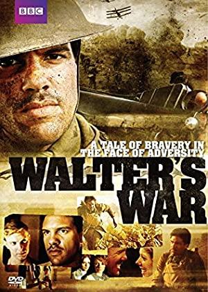 Walter's War