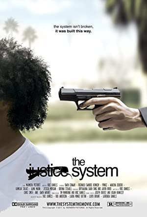 The System 2018