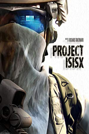 Project Isisx