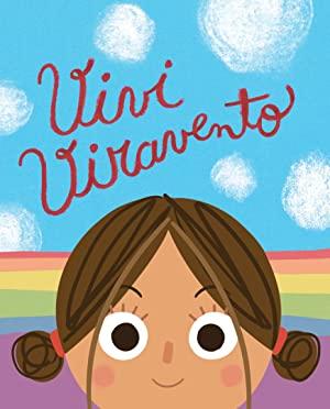 Vivi Viravento