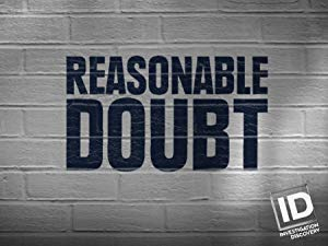 Reasonable Doubt: Season 2