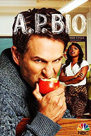 A.p. Bio: Season 1