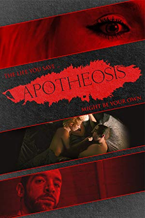 Apotheosis