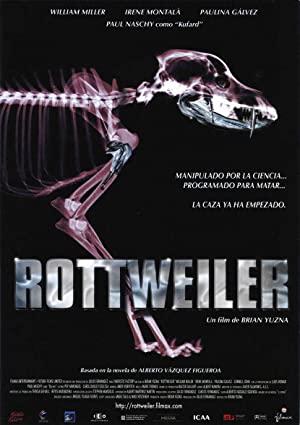 Rottweiler 2004
