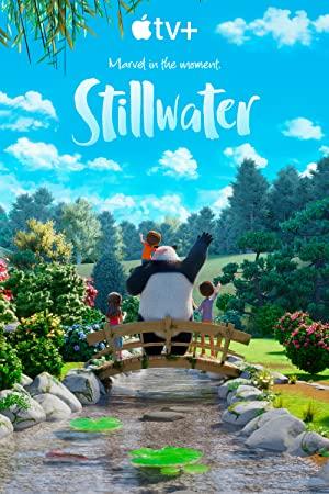 Stillwater: Season 1