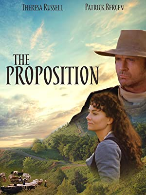 The Proposition 1997