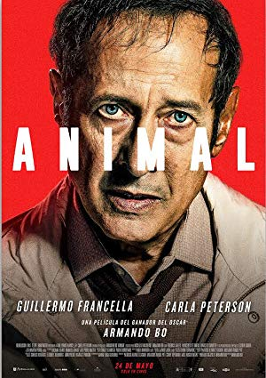 Animal 2018