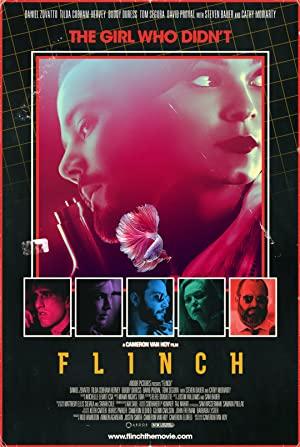 Flinch 2021