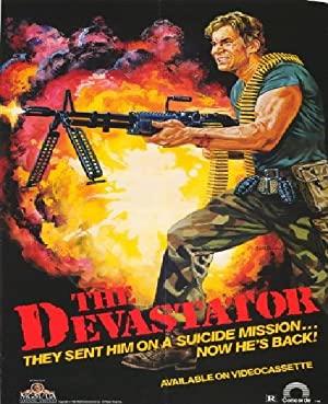 D-1 Devastator