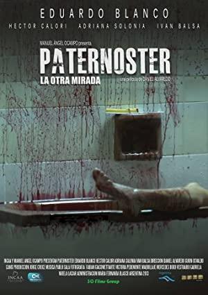 Paternoster