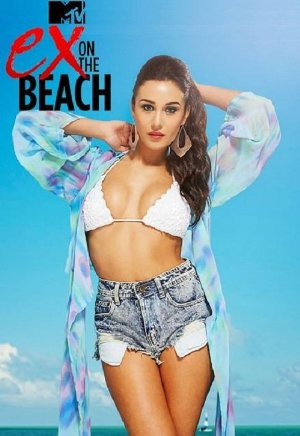 Ex On The Beach: Season 9
