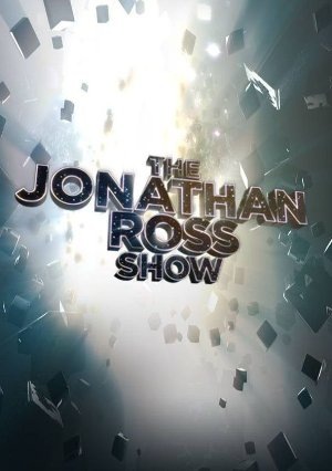 The Jonathan Ross Show: Season 15