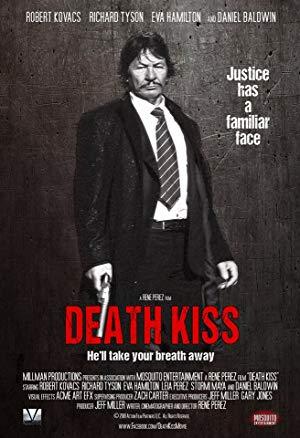 Death Kiss 2018