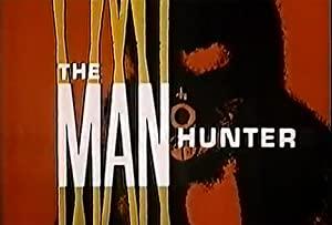 The Manhunter