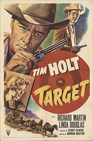 Target 1952