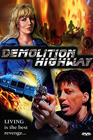 Demolition Highway