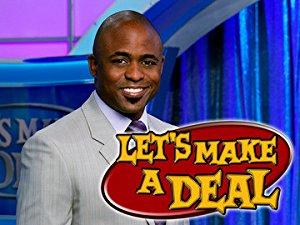 Let's Make A Deal: Season 9