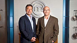 Celebrity Masterchef: Season 13