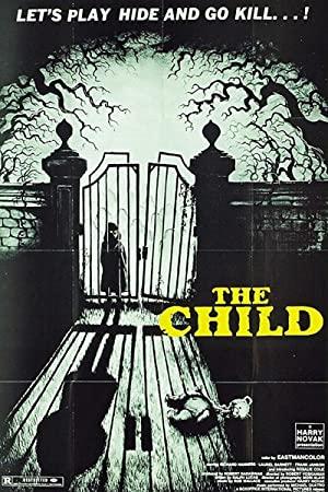 The Child 1981