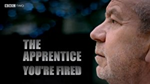 The Apprentice: You're Fired!: Season 12