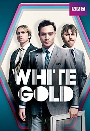 White Gold: Season 2