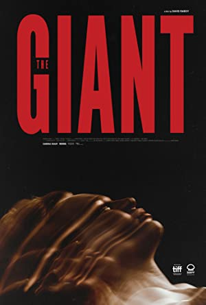 The Giant 2019