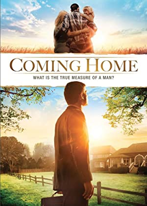 Coming Home 2017