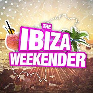 Ibiza Weekender: Season 7