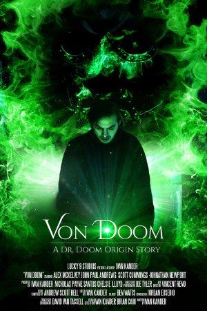 Von Doom