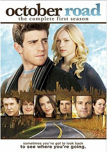 October Road: Season 1