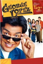 George Lopez: Season 1