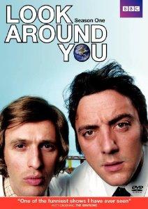 Look Around You: Season 2