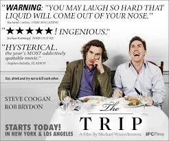 The Trip: Season 2