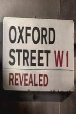 Oxford Street Revealed: Season 2