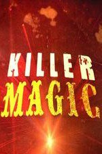 Killer Magic: Season 1