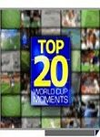Top 20 Fifa World Cup Moments