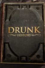 Drunk History: Season 1