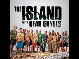The Island With Bear Grylls: Season 1
