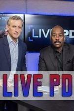 Live Pd: Season 1