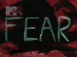 Fear: Season 2