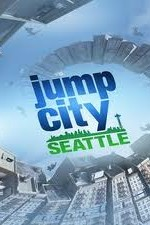 Jump City: Seattle: Season 1