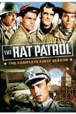 The Rat Patrol: Season 1